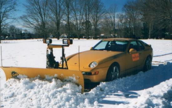 Porsche en hiver - Page 5 Snowpl10