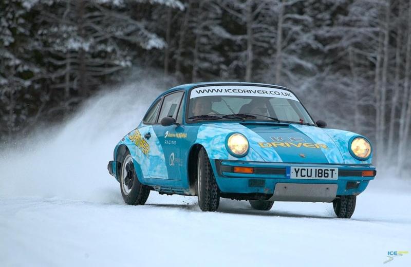 Porsche en hiver - Page 4 Tumblr10