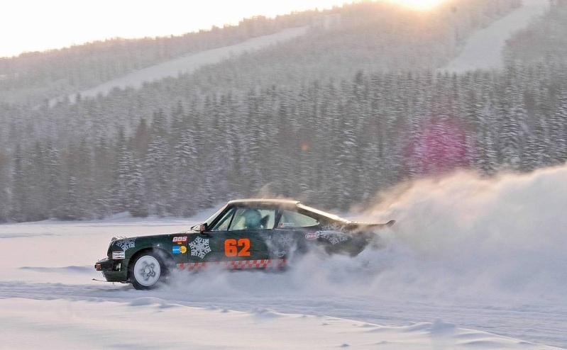 Porsche en hiver - Page 5 Tumblr11