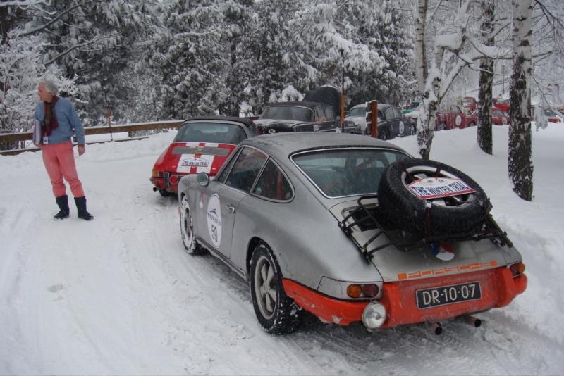 Porsche en hiver - Page 5 Twinsp10
