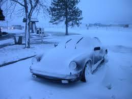 Porsche en hiver - Page 5 Unknow10