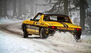 Porsche en hiver - Page 5 Unknow11