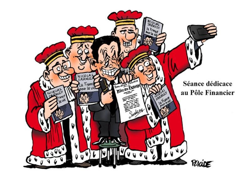 Actu en dessins de presse - Attention: Quelques minutes pour télécharger - Page 6 16-02-14
