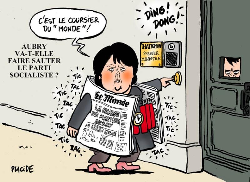 Actu en dessins de presse - Attention: Quelques minutes pour télécharger - Page 6 16-02-20