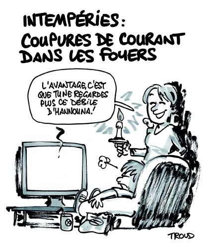 Dessin remarquable de la Revue de Presque qui Cartoone - Page 5 20_cou11