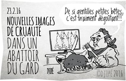 Actu en dessins de presse - Attention: Quelques minutes pour télécharger - Page 6 23_2_110