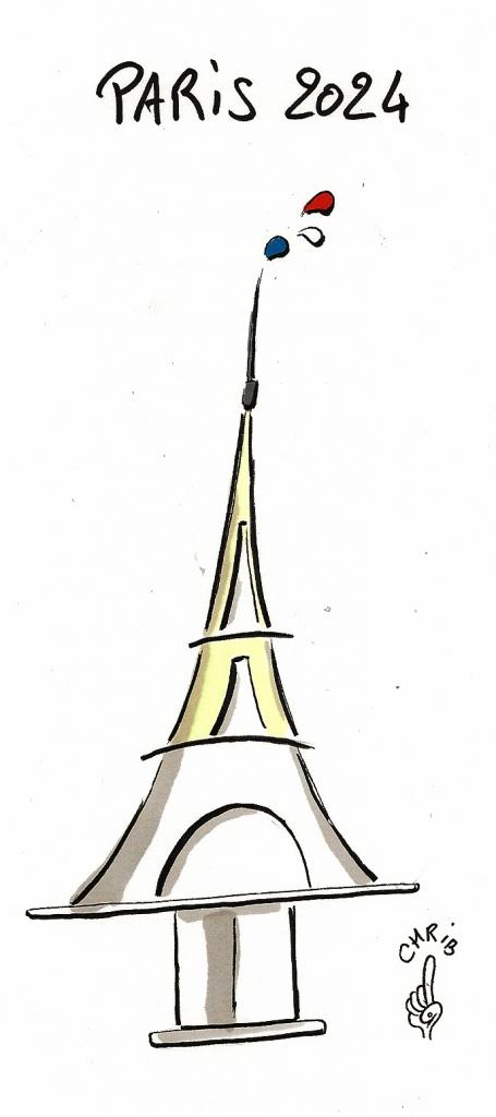Actu en dessins de presse - Attention: Quelques minutes pour télécharger - Page 6 40107410