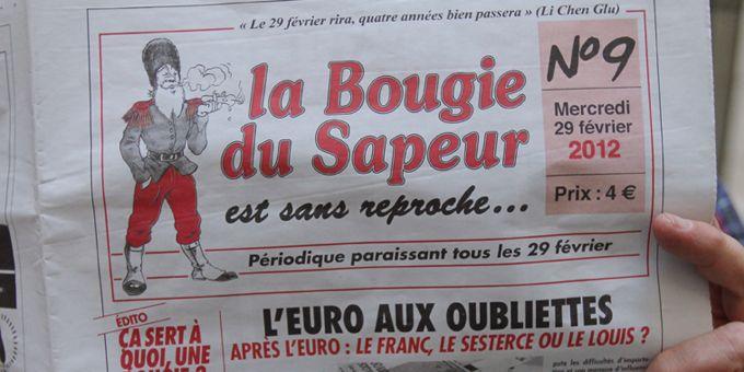 Actu en dessins de presse - Attention: Quelques minutes pour télécharger - Page 6 Bougie10