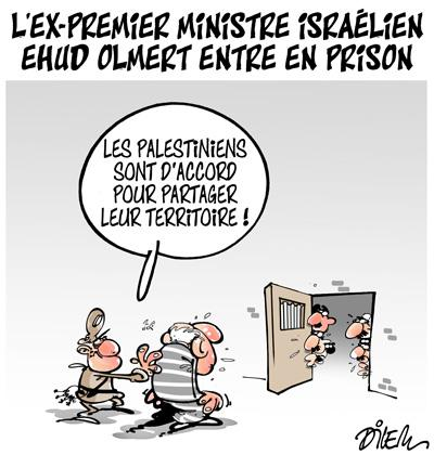 Actu en dessins de presse - Attention: Quelques minutes pour télécharger - Page 6 Dilem_10