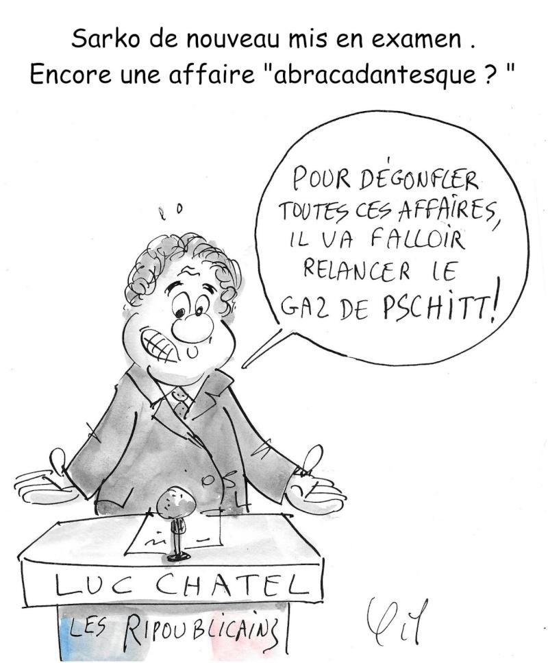 Dessin remarquable de la Revue de Presque qui Cartoone - Page 5 Gaz_de10