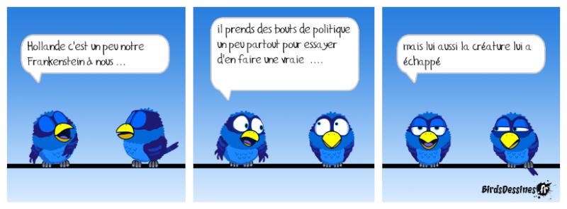 Actu en dessins de presse - Attention: Quelques minutes pour télécharger - Page 6 Hamste14