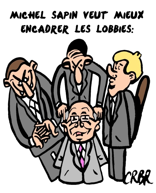 Actu en dessins de presse - Attention: Quelques minutes pour télécharger - Page 6 Ob_aac10