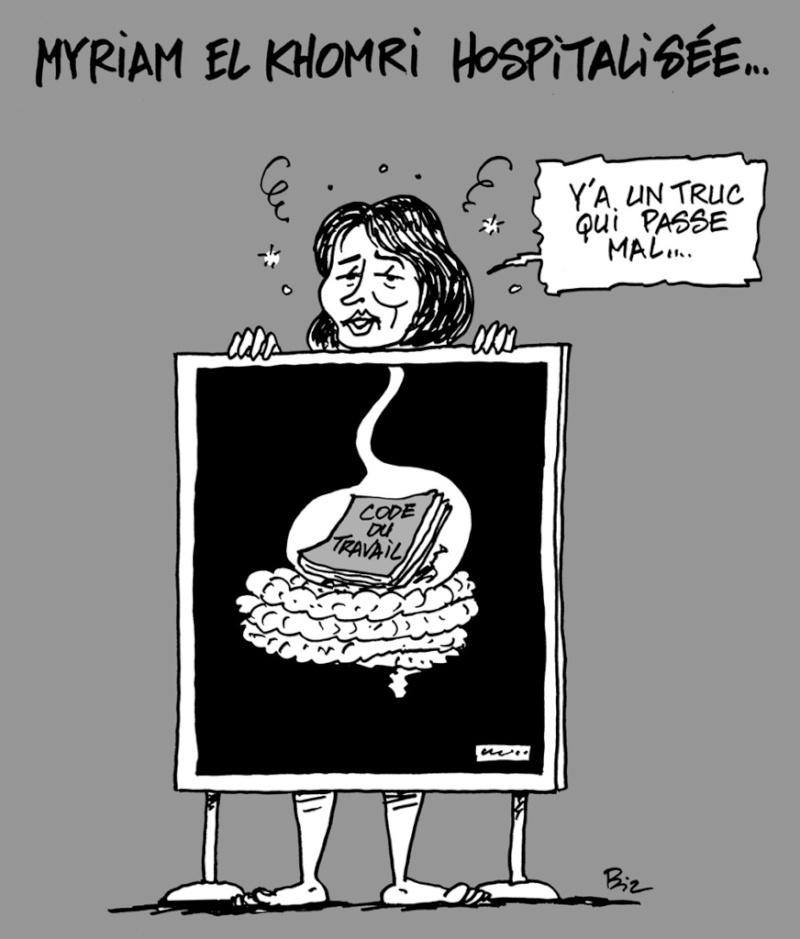 Actu en dessins de presse - Attention: Quelques minutes pour télécharger - Page 6 Ob_fc810