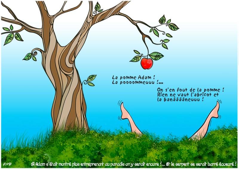 Actu en dessins de presse - Attention: Quelques minutes pour télécharger - Page 6 Paradi10