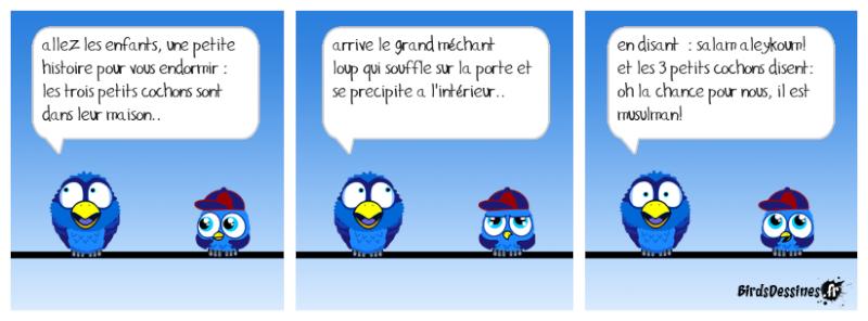 Quelques Birds ? Pas_d_12
