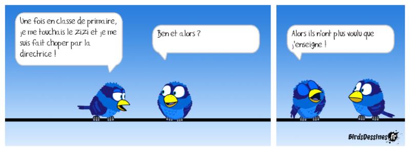 Quelques Birds ? Pas_d_22