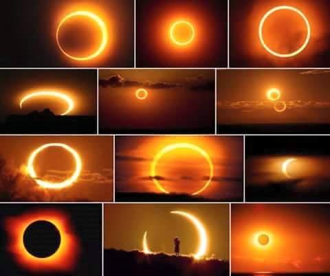 Il cielo del mese - Pagina 7 Ecliss14