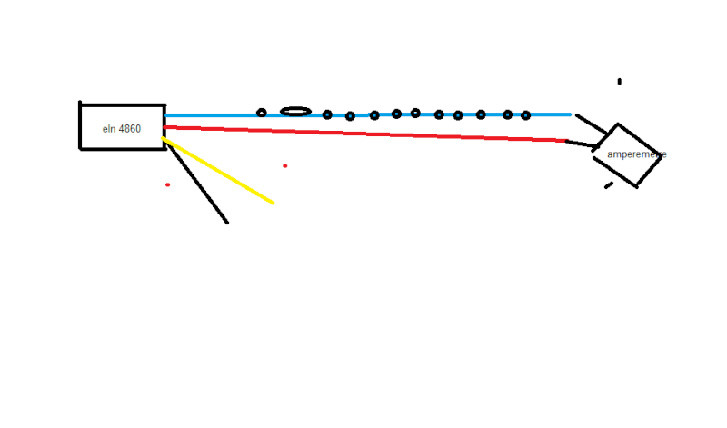Question aux électriciens ou aux spécialistes led  Sans_t11