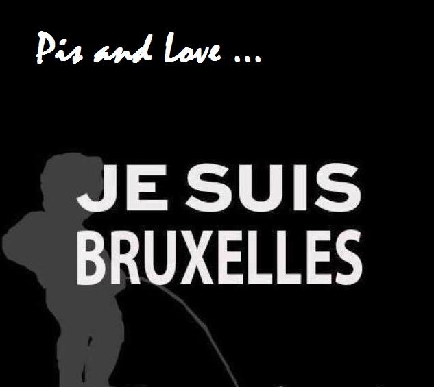 Nous sommes tous Belges ! Je-sui10