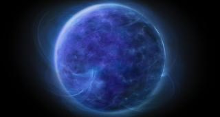 Solaris: Kann ein Planet denken und erschaffen? Planet11
