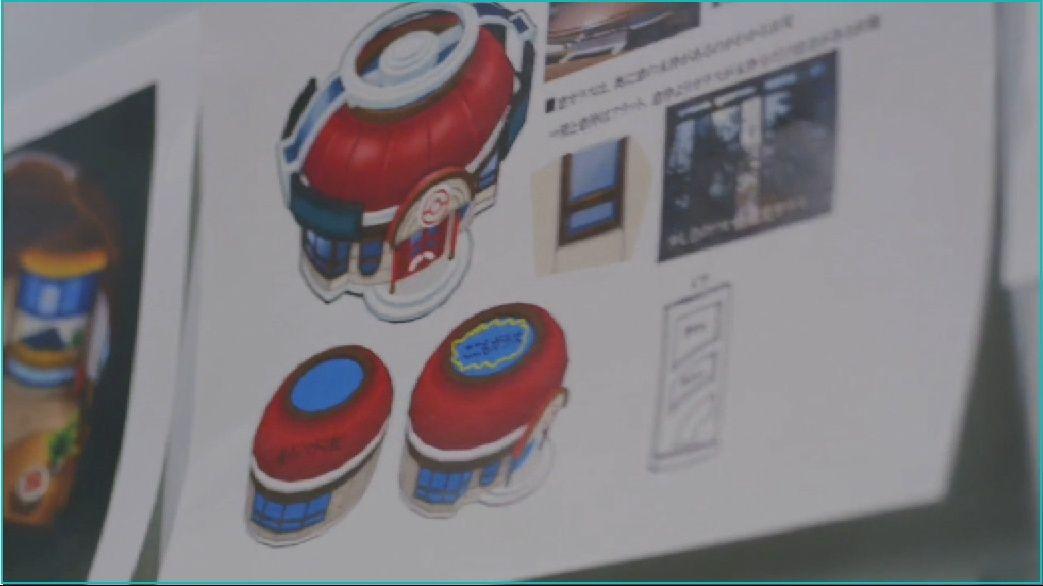 POKEMON SUN AND POKEMON MOON!! (NINTENDO DIRECT 02/26/16) Screen11