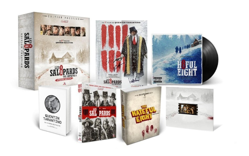 Planning Des Editions collector Blu-ray/DvD - Page 5 616ufm10
