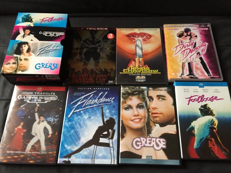 Derniers achats DVD/Blu-ray/VHS ? - Page 17 Img_1814