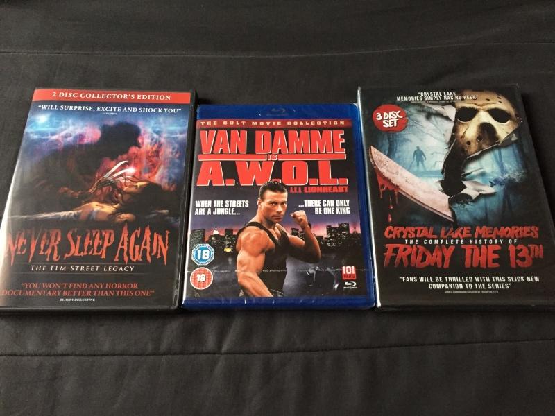 Derniers achats DVD/Blu-ray/VHS ? - Page 17 Img_1911