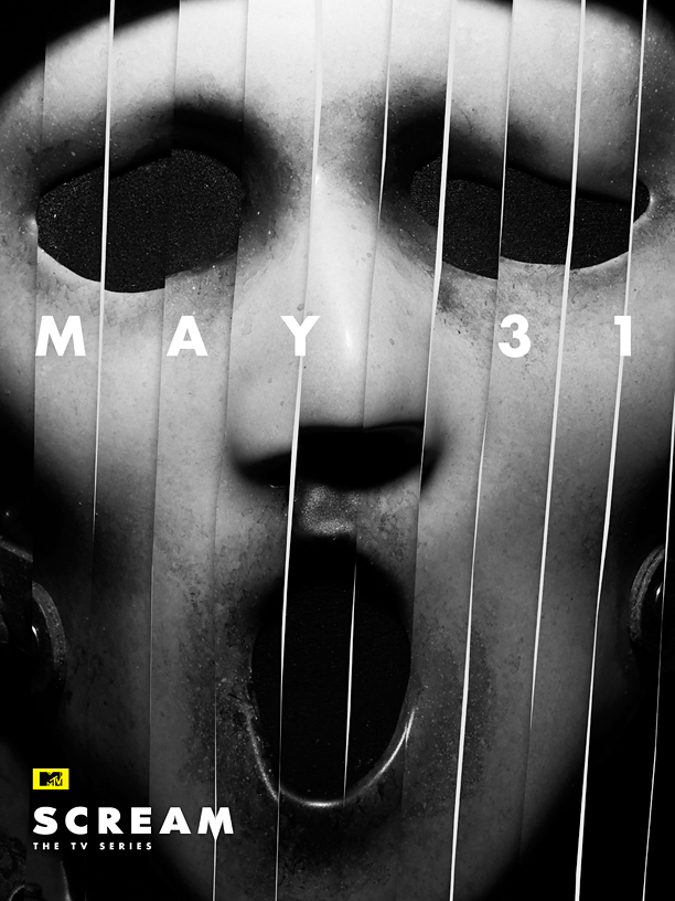 Scream: The TV Series - Page 4 Scream10