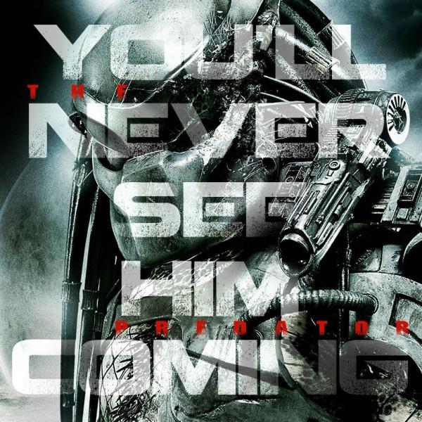 The Predator (2018,Shane Black) The-pr10