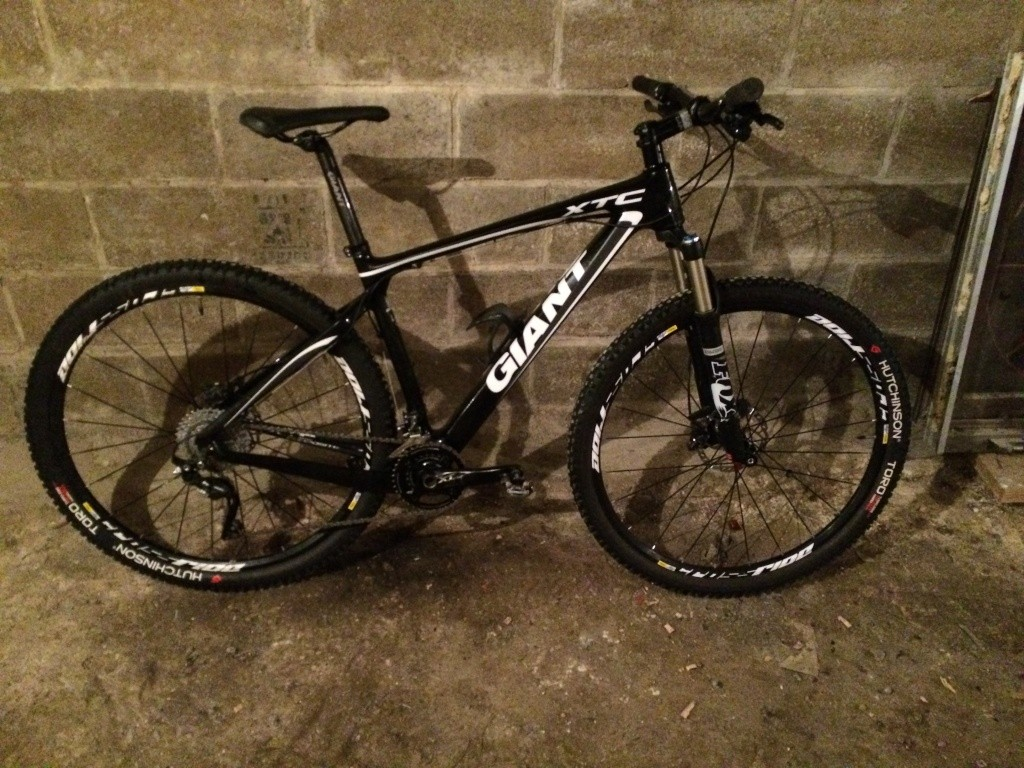 Giant XTC Composite 29er 1 2014 (taille L) Img_0310