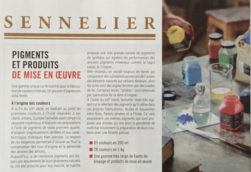 SENNELIER : couleurs à l'huile et pigments Thumb_92