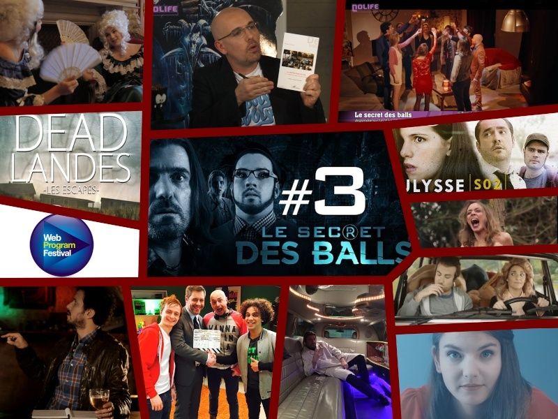 L'actualité hebdomadaire de Frenchnerd - Page 7 Actual10