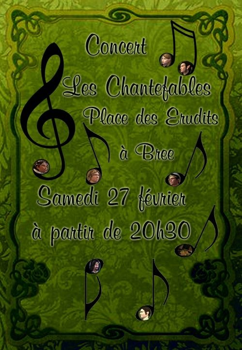 concert chantefables 11110