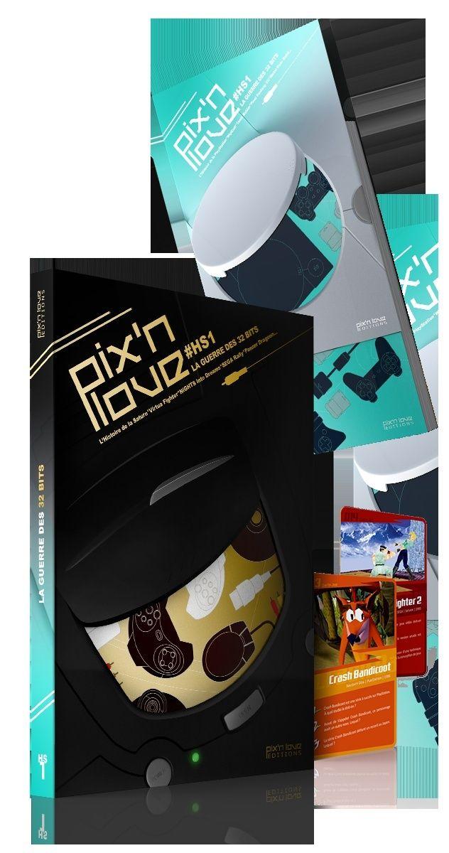 ¤¤¤ Pix'n Love Editions ¤¤¤ - Page 18 Pix_n_11