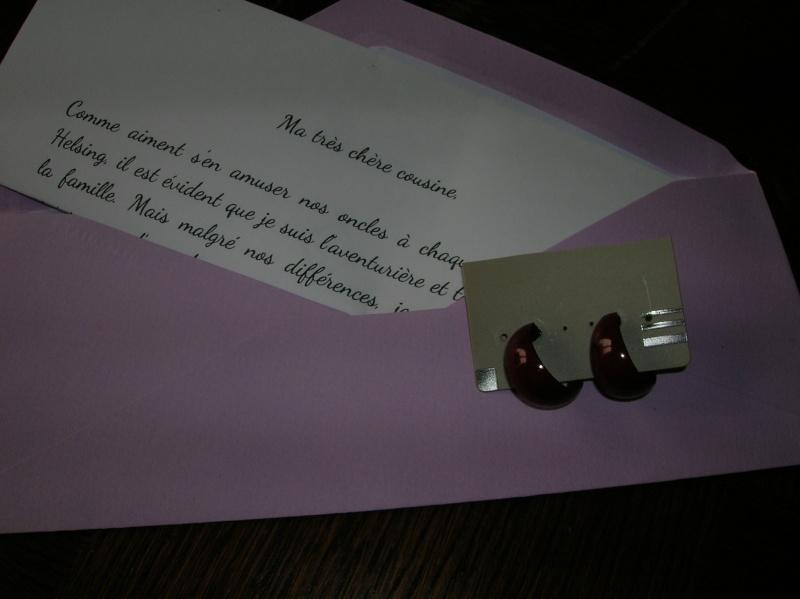 """Swap spécial ST Valentin """" Romance dans l'imaginaire"""" - Page 5 Dscn5816"""