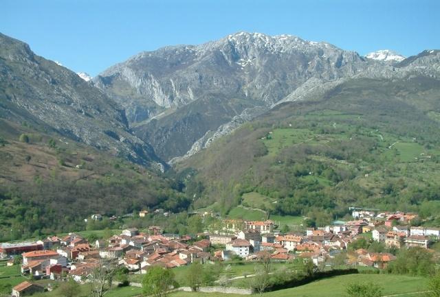 Senderismo: 19-22 de marzo 2016 - Sierra del Cuera (Asturias) [CANCELADO] Arenas10