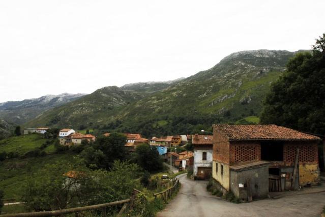 Senderismo: 19-22 de marzo 2016 - Sierra del Cuera (Asturias) [CANCELADO] El_maz10