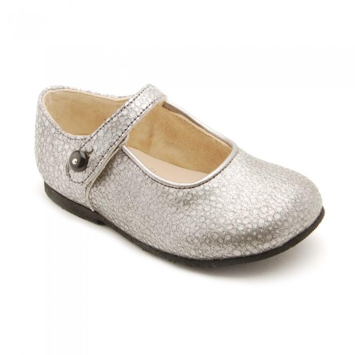 Chaussures classiques mais souples Girls-10