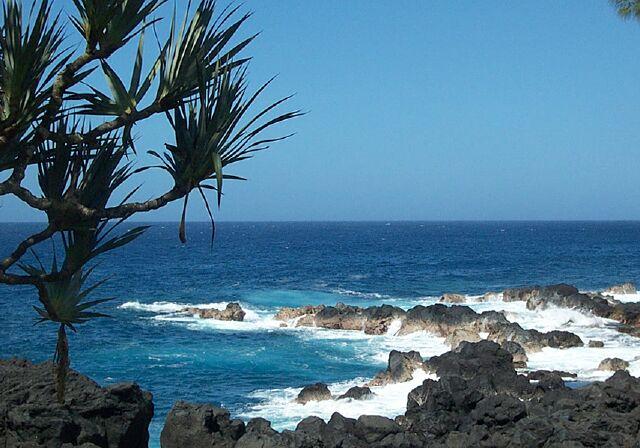 Les micro scénettes de la Réunion Portst10