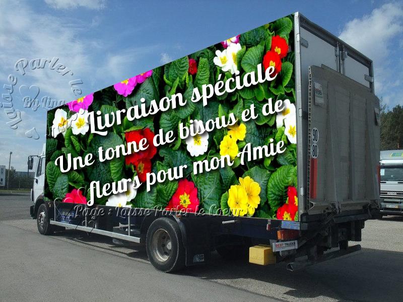 Bonne Fête Babette Amitie10