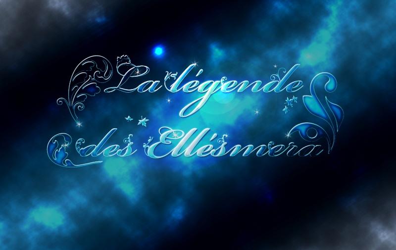 les ellesméra Legend10