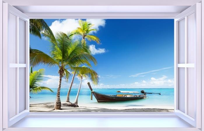 """Gallerie fotografiche : """"Finestra sul mare""""   - Pagina 3 Fi01910"""