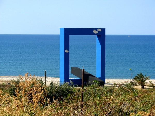 """Gallerie fotografiche : """"Finestra sul mare""""   - Pagina 3 Tano-f10"""