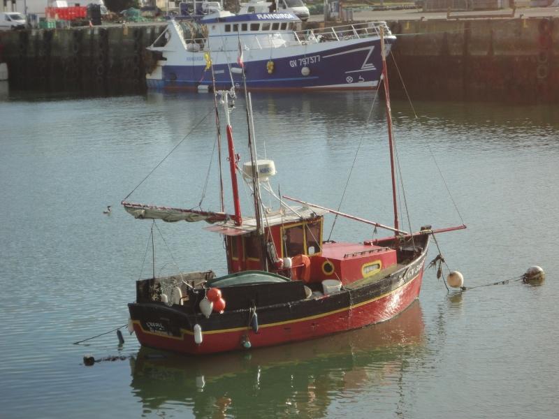 [VIE DES PORTS] Quelques bateaux de pêche (sur nos côtes Françaises) - Page 21 Loc_310