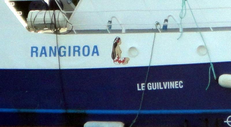 [VIE DES PORTS] Quelques bateaux de pêche (sur nos côtes Françaises) - Page 21 Rangir11