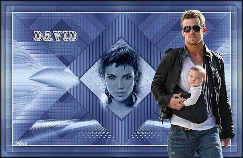 David (PSP) David10