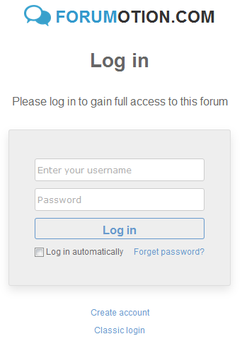 Multi-step Login Form - Page 2 Captur24