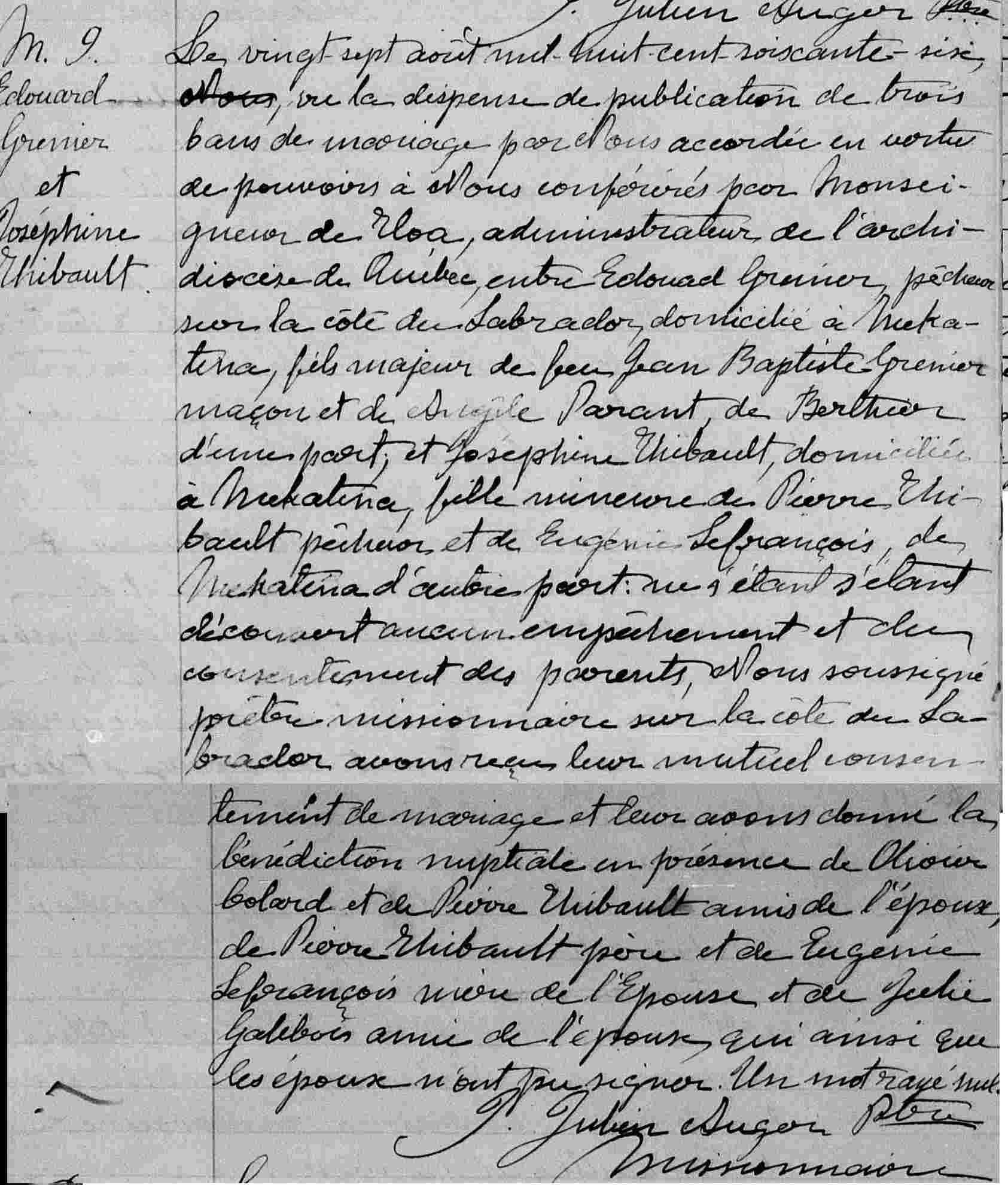 Lignée de Thomas Collard - Page 2 Olivie10