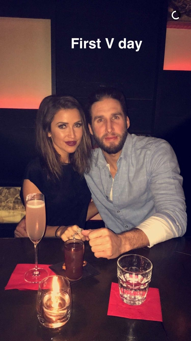 Kaitlyn Bristowe - Shawn Booth - Fan Forum - Media SM - NO Discussion - Page 5 Firstv10